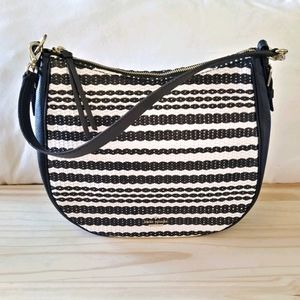 PRICE FIRM Kate Spade Cobble Hill Mylie Hobo